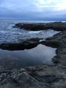 江の島06