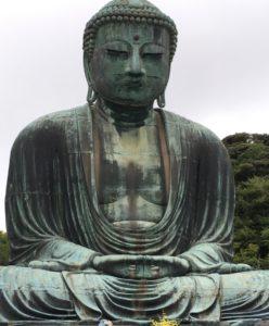 鎌倉高徳院02