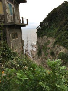 江の島03