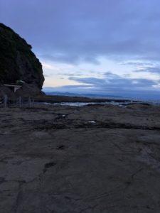 江の島07