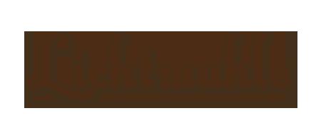 Lichtmuhle-小野りひとWeblog